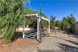 32926 Crown Valley Road - Photo 45