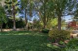 32926 Crown Valley Road - Photo 47