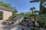 32926 Crown Valley Road - Photo 48