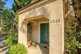 1233 Jamaica Lane - Photo 2