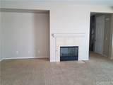 11025 Mesa Linda Street - Photo 16