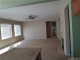 11025 Mesa Linda Street - Photo 17