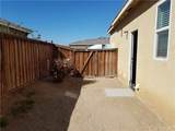 11025 Mesa Linda Street - Photo 37