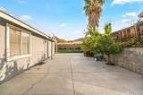 1116 Cactus Drive - Photo 29