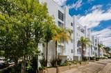520 Barrington Avenue - Photo 1