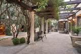 1450 Lomita Drive - Photo 33