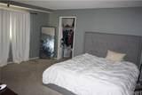 5312 Cartwright Avenue - Photo 18