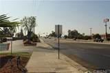 2601 White Lane - Photo 16