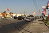 2601 White Lane - Photo 19