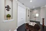 2294 Rambling Rose Drive - Photo 41