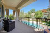 2294 Rambling Rose Drive - Photo 48