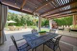 2294 Rambling Rose Drive - Photo 88
