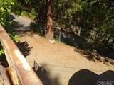 28993 Cedar Terrace - Photo 12