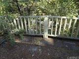 28993 Cedar Terrace - Photo 20