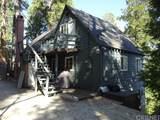 28993 Cedar Terrace - Photo 7