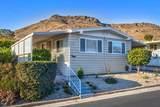 272 Monte Vista - Photo 1