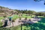272 Monte Vista - Photo 28