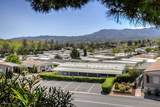 272 Monte Vista - Photo 35