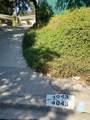 4043 Lehman Road - Photo 31