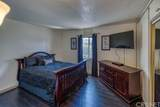 1403 Hollister Street - Photo 12