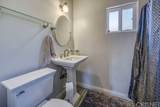 1403 Hollister Street - Photo 14