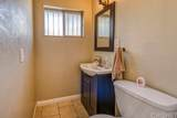 1403 Hollister Street - Photo 15