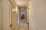 1403 Hollister Street - Photo 16