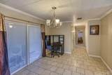 1403 Hollister Street - Photo 17