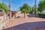1403 Hollister Street - Photo 19