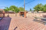 1403 Hollister Street - Photo 20