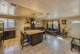 1403 Hollister Street - Photo 4