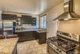 1403 Hollister Street - Photo 6