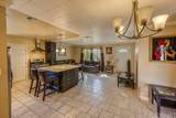 1403 Hollister Street - Photo 8