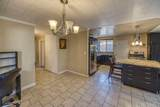 1403 Hollister Street - Photo 9