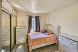 1403 Hollister Street - Photo 10