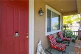 31263 Countryside Lane - Photo 11