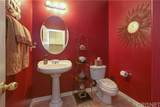 31263 Countryside Lane - Photo 24