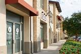 202 Village Commons Boulevard - Photo 40