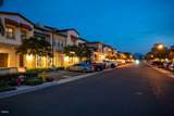 202 Village Commons Boulevard - Photo 41