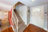 30506 Portside Place - Photo 10