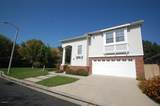 2737 Stonecutter Street - Photo 2