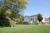 2737 Stonecutter Street - Photo 11
