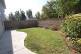 2737 Stonecutter Street - Photo 13