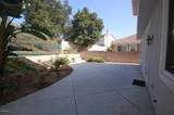 2737 Stonecutter Street - Photo 14