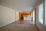 2737 Stonecutter Street - Photo 3