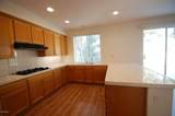 2737 Stonecutter Street - Photo 4