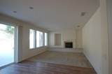 2737 Stonecutter Street - Photo 5