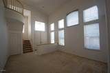 2737 Stonecutter Street - Photo 6