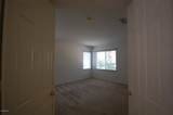 2737 Stonecutter Street - Photo 8