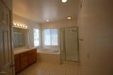 2737 Stonecutter Street - Photo 9